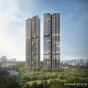avenue-south-residences-building